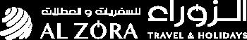 Al Zora Travel